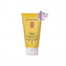 Elizabeth Arden Eight Hour Sun Defence for Face SPF 50 - 50ml