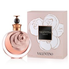 Valentino Valentina Assoluto 80ml EDP Spray