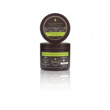 Macadamia  Natural Oil Professional Whipped Detailing Cream 57g