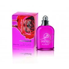 Cacharel  Amor Amor In A Flash 30ml EDT Spray