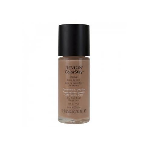 Revlon 087 Revlon ColorStay Makeup Normal/Dry Skin 30ml - 320 True Beige