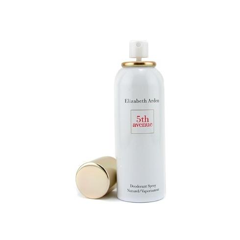 Elizabeth Arden 5th Avenue Deodorant Spray For Her 150ml