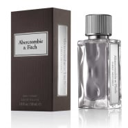Abercrombie & Fitch Abercrombie & Fitch First Instinct 30ml EDT Spray