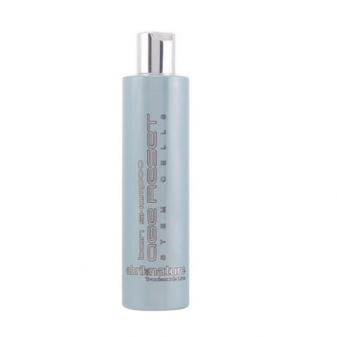 Abril Et Nature Bain Shampoo Age Reset Botox Effect 250ml