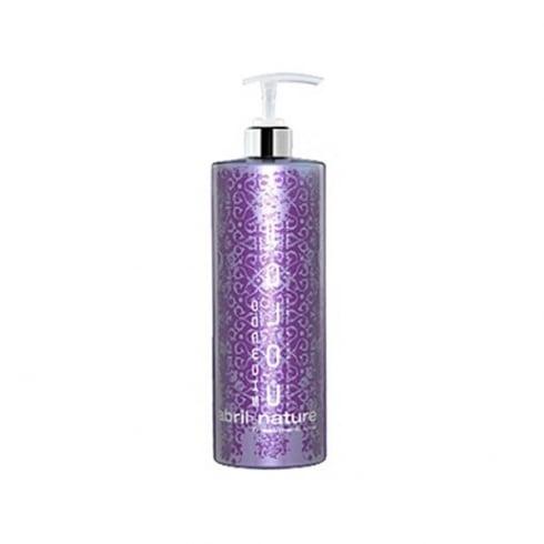 Abril Et Nature Color Shampoo 250ml