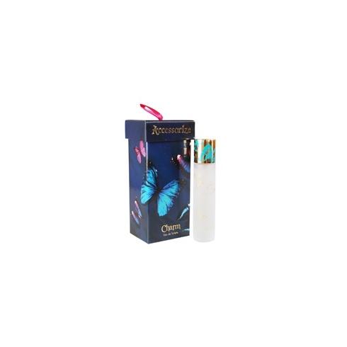 Accessorize Charm 30ml EDT Spray