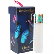 Accessorize Charm 30ml EDT Spray
