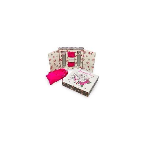 Accessorize Forever 2 x 30ml EDT Spray Gift Set