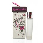 Accessorize Love 30ml EDT Spray