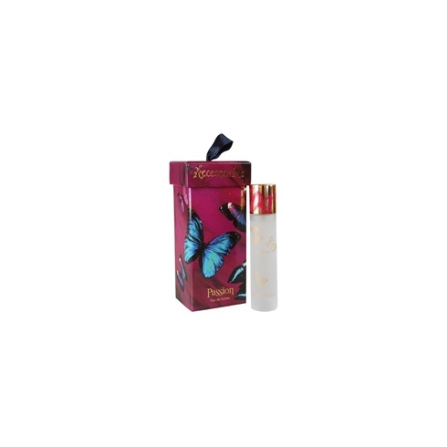 Accessorize Passion 30ml EDT Spray