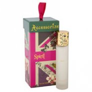 Accessorize Spirit 30ml EDT Spray