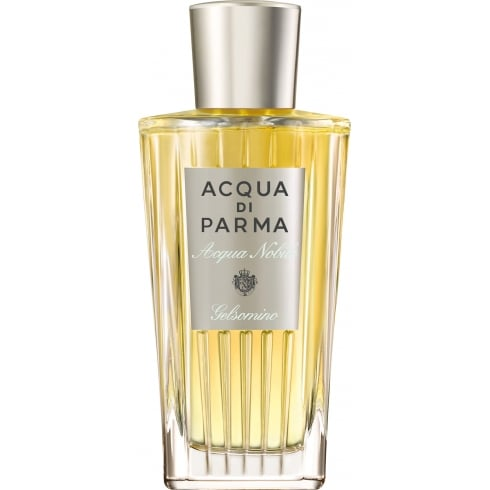 Acqua di Parma Acqua Nobile Gelsomino EDT 75ml Spray
