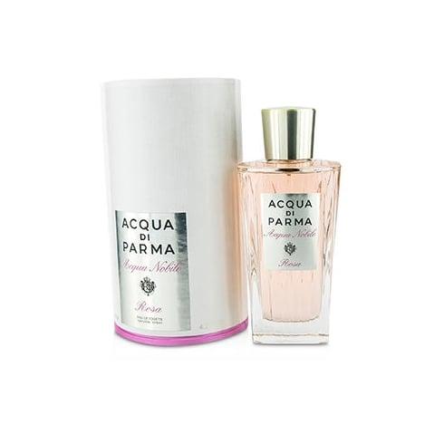 Acqua di Parma Acqua Nobile Rosa EDT 125ml Spray