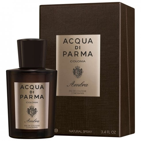 Acqua di Parma Acqua Parma Ambra Room Spray 180ml
