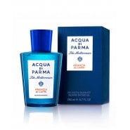 Acqua di Parma Acqua Parma Arancia Di Capri S/G 200ml