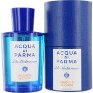 Acqua di Parma Acqua Parma Blu Mediterraneo Chinotto Di Liguria EDT 150ml