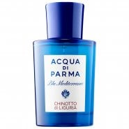 Acqua di Parma Acqua Parma Blu Mediterraneo Chinotto Di Liguria EDT 75ml
