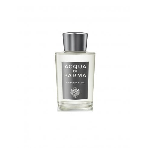 Acqua di Parma Acqua Parma Bmed Ir Face Cleansing Mousse 5ml