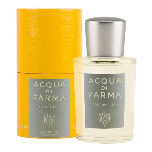 Acqua di Parma Acqua Parma Colonia Pura EDC 100ml