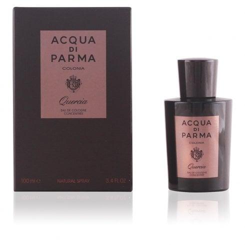 Acqua di Parma Acqua Parma Colonia Quercia  EDC Concentree 100ml