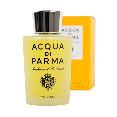 Acqua di Parma Acqua Parma Colonia Room Spray 180ml
