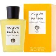Acqua di Parma Acqua Parma Colonia S/G 200ml