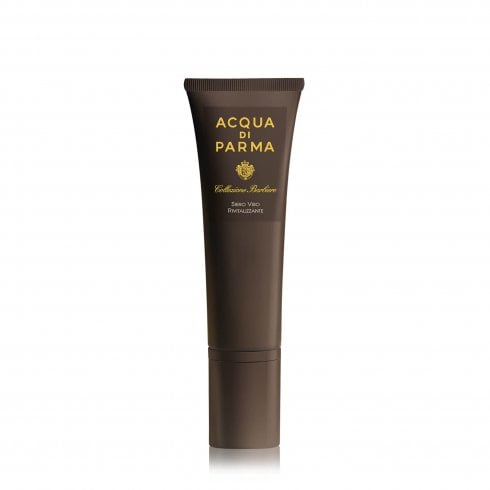 Acqua di Parma Acqua Parma Face Serum 50ml