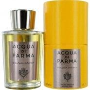 Acqua di Parma Acqua Parma Intensa Set EDC 100ml+S/G 75ml+Asb 75ml