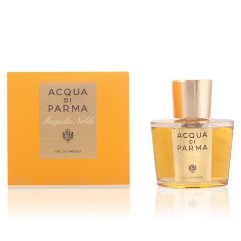 Acqua di Parma Acqua Parma Peonia Nobile Purse Sp. Refill 3X20ml
