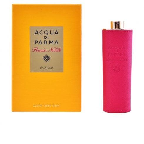 Acqua di Parma Acqua Parma Peonia Nobile Purse Spray EDP 20ml