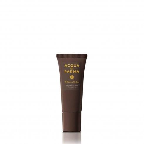 Acqua di Parma Acqua Parma Revitalizing Eye Cream 15ml