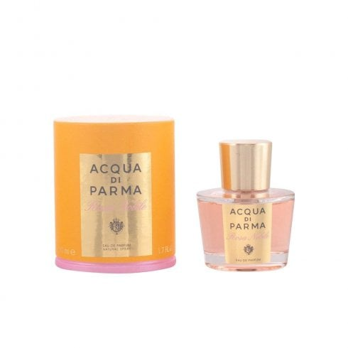 Acqua di Parma Acqua Parma Rosa Nobile Purse Spray EDP 20ml Vapo