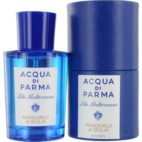 Acqua di Parma Acqua Parma Set Hatbox EDC100+S/G200+B/L100+Deo150