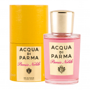 Acqua di Parma Acqua Parma Set Peonia Nobile EDP 100ml+ Body Cr 75 +S/G 75ml