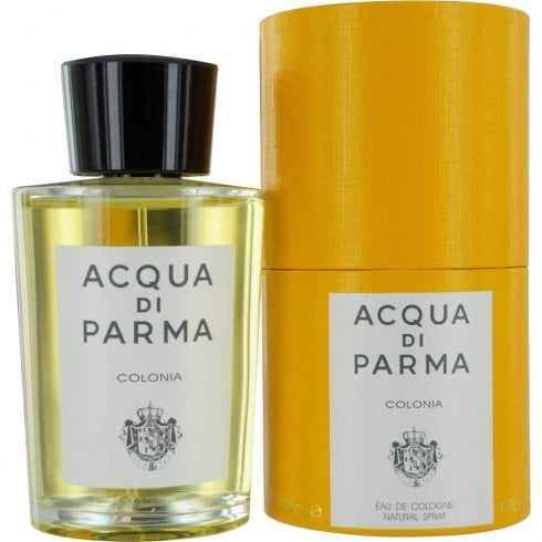 Acqua di Parma Acqua Parma Travel EDC 30ml Vapo