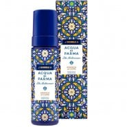 Acqua Di Parma Arancia Di Capri Shower Mousse 150ml