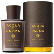 Acqua Di Parma Barbiere After Shave Balm 100ml