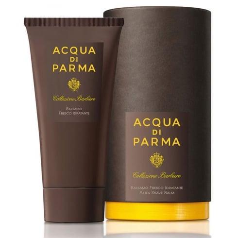 Acqua di Parma Barbiere After Shave Balm 75ml