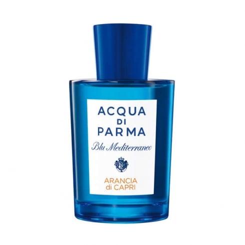 Acqua di Parma Blu Mediterraneo Arancia Di Capri EDT Spray 150ml