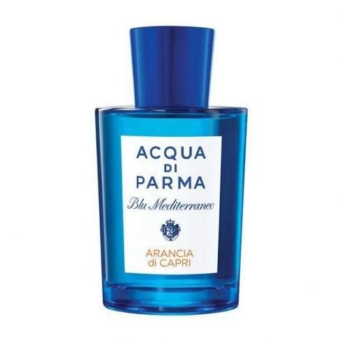 Acqua di Parma Blu Mediterraneo Arancia Di Capri EDT Spray 75ml