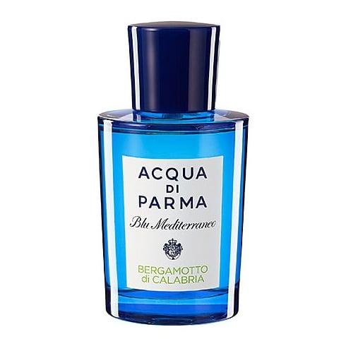 Acqua di Parma Blu Mediterraneo Bergamotto Di Calabria EDT Spray 75ml