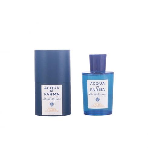 Acqua di Parma Blu Mediterraneo Cedro Di Taormina EDT Spray 150ml