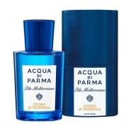 Acqua di Parma Blu Mediterraneo Cedro Di Taormina EDT Spray 75ml
