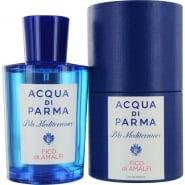Acqua di Parma Blu Mediterraneo Fico di Amalfi EDT 75ml Spray