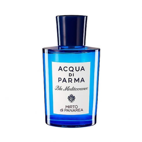 Acqua di Parma Blu Mediterraneo Mirto Di Panarea EDT Spray 150ml