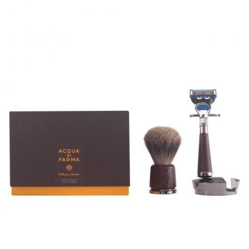 Acqua di Parma Collezione Barbiere Shaving Brush
