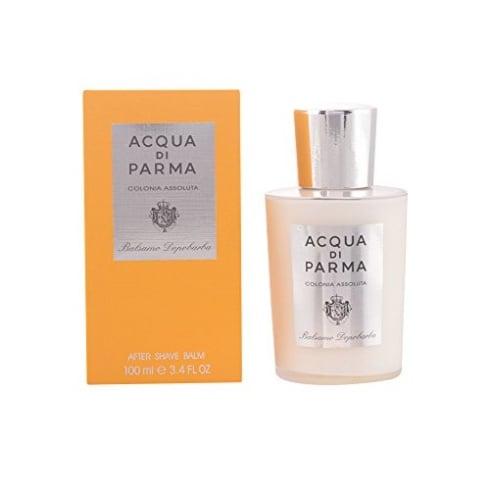 Acqua di Parma Colonia Assoluta Aftershave Balm 100ml