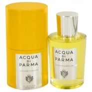 Acqua di Parma Colonia Assoluta Eau de Cologne 100ml Spray