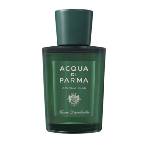 Acqua di Parma Colonia Club After Shave Lotion 100ml