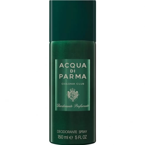 Acqua di Parma Colonia Club Deodorant Spray 150ml